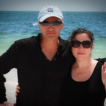 Christina Nuzzo's photo